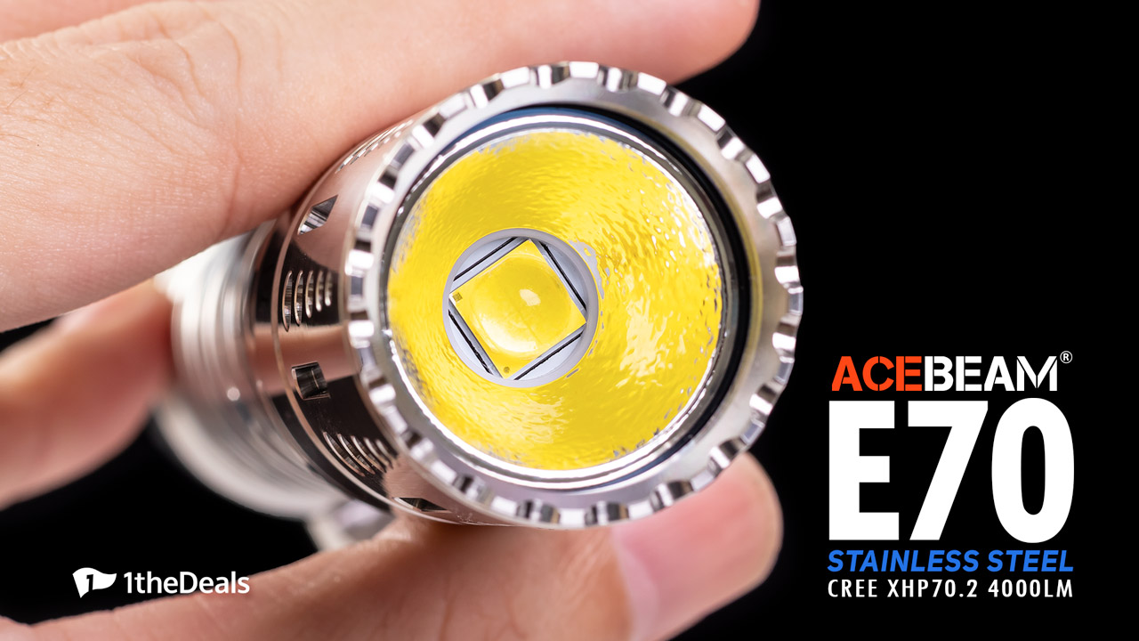 1thedeals-1920x1080-featured-acebeam-E70SS-02.jpg