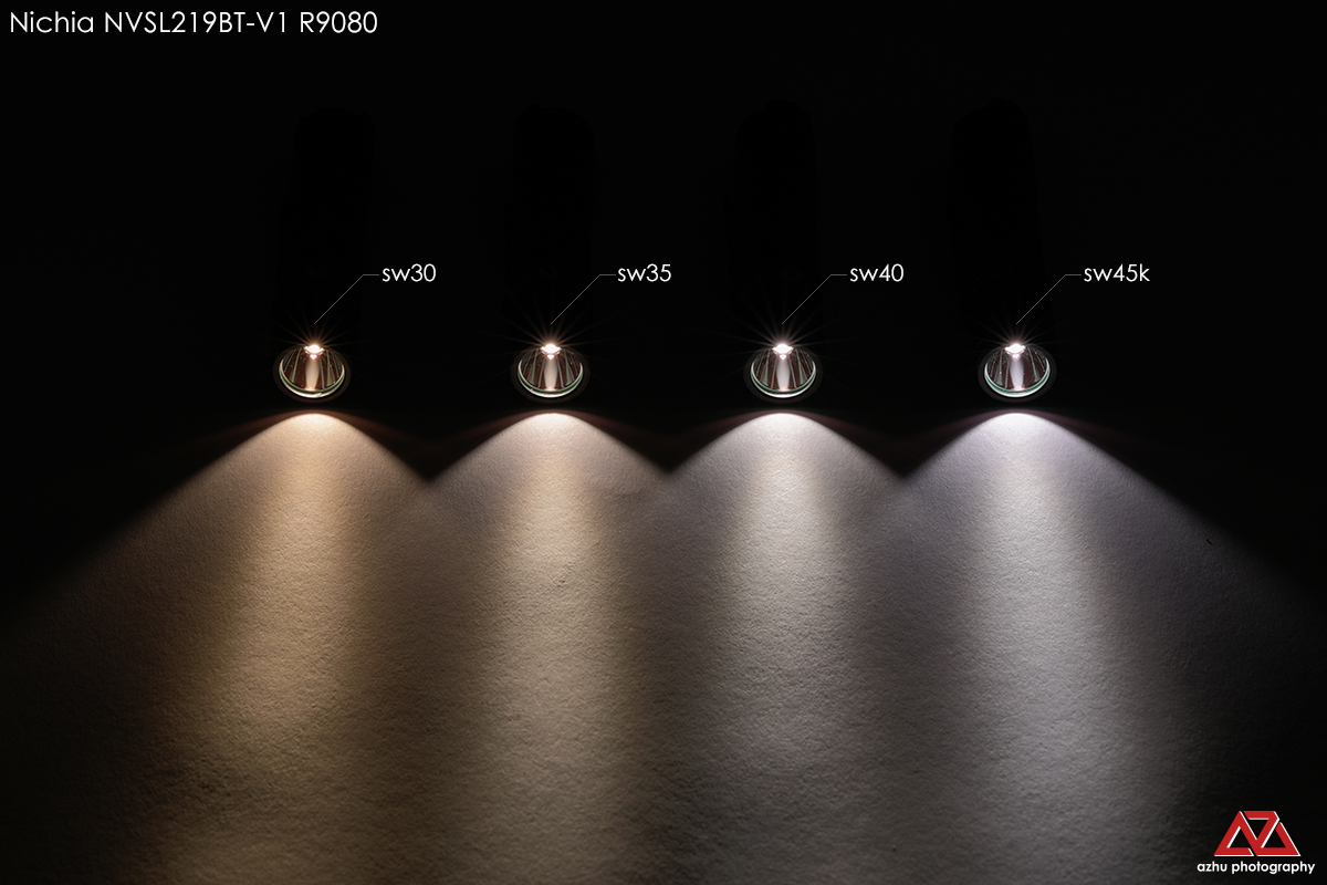 219b_beam_compare.jpg