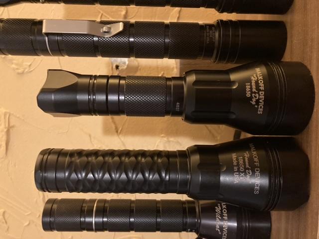 BABDF23F-8CAD-4AEF-AE94-DB4BEFEDA09C.jpeg