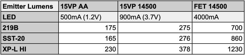 F455CDE9-4BD9-4EAA-9C0F-1268C2648090.jpeg