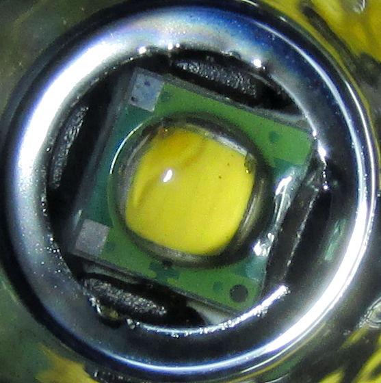 LED & Refl Ring.JPG