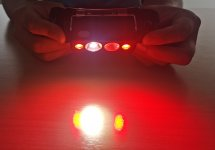 cyansky hs6r headlamps.jpg