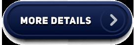 1thedeals-more-details-button.png