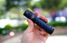 0063437_e70-al-edc-flashlight.jpg