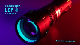 1thedeals-1920x1080-featured-07-lumintop-LEP-02.jpg