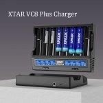 XTAR VC8 PLUS.jpg