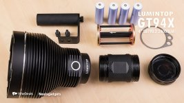 1thedeals-1920x1080-featured-lumintop3-GT94X-02.jpg