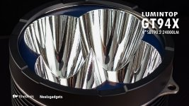1thedeals-1920x1080-featured-lumintop3-GT94X-09.jpg
