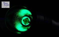 Glow_2.jpg