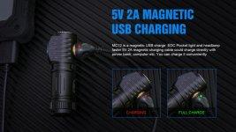 MC12发布图_02.jpg