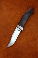 BW-Knives-Stainless-Twist-Damascus-1.jpg
