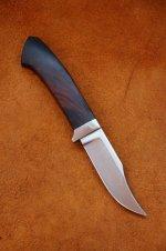 BW-Knives-Stainless-Twist-Damascus-4.jpg