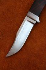 BW-Knives-Stainless-Twist-Damascus-5.jpg