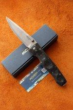 Mcusta-MC-0123-D-3.jpg