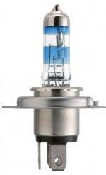 Philips-RV-H4-150 (Small).jpg