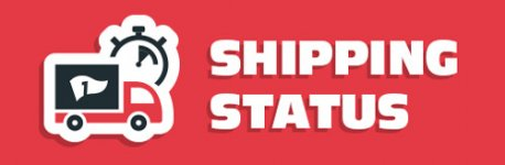 1thedeals-500px-shipping-status.jpg