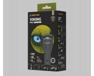 Viking_v3.5_Pro_white_Box.jpg