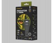 Predator_v3.5_Pro_white_Box.jpg