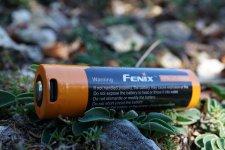 Fenix%20TK16%20v2%20(39).jpg