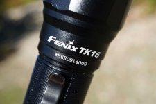 Fenix%20TK16%20v2%20(48).jpg