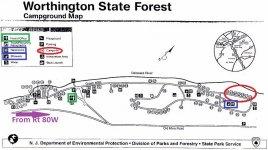 Worthington map 52-58.jpg