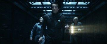 Star Trek Picard S01E06.00_00_04_11.Still001.jpg