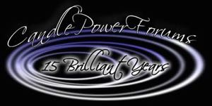 CandlePowerForums - Powered by vBulletin